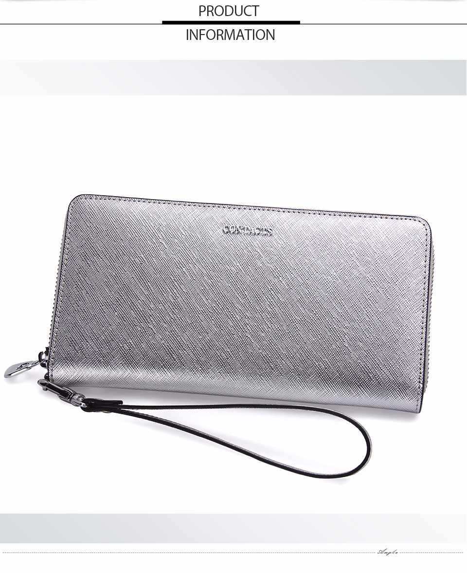 handbag_06