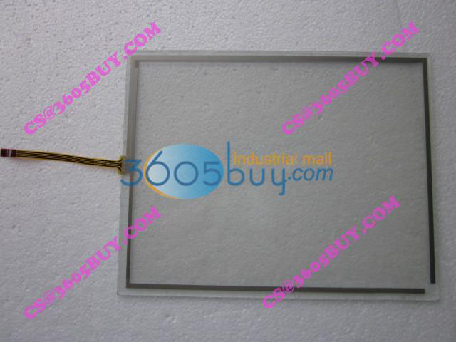 MT510LV4 MT510SV4 MT510TV4 Touch Screen glass new compatible bare bulb lv lp06 4642a001 for canon lv 7525 lv 7525e lv 7535 lv 7535u projector lamp bulb without housing