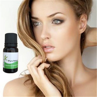 Skin whitening Pigmentation Removing Essential Oils Potent Effect Anti-scar Pure Natural Vanilla Essential Oils On sale Essential Oil