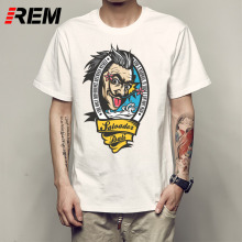 e07b3301 REM Camp Half Blood t shirt Greek Mythology Gods Movie Gift Ideas Funny men  T-