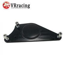 Vr Racing решение заготовки кулачка красный подходит для Subaru BRZ/Scion FR-S 2013 + VR-BCP11
