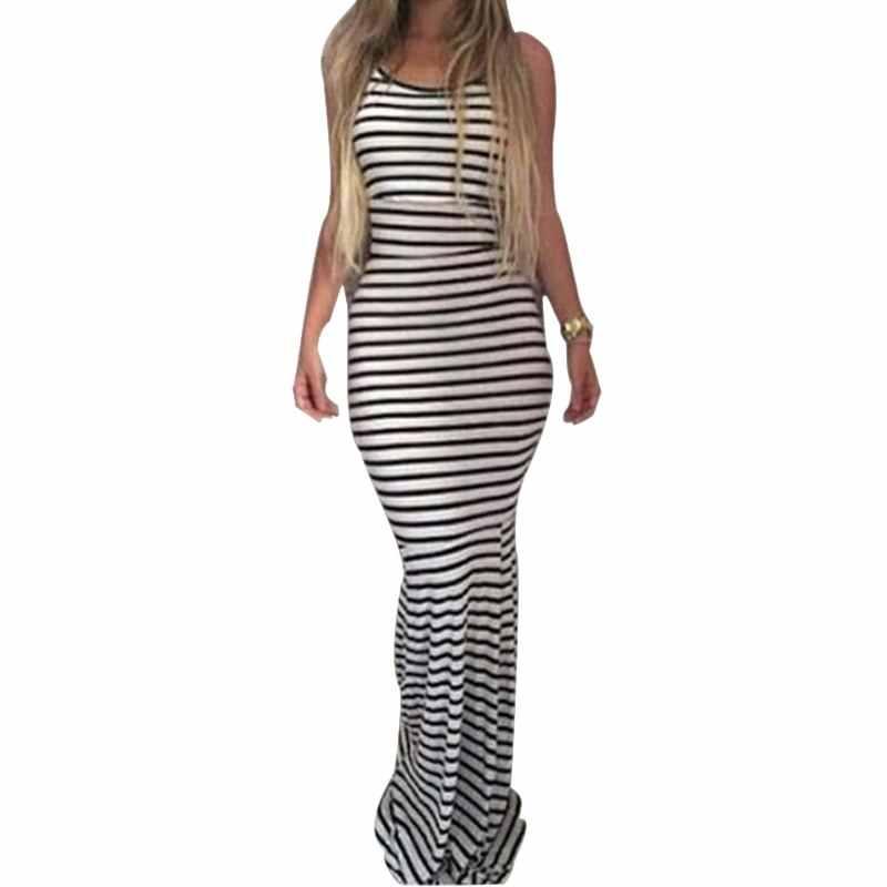 7f9971f82be9 Detalle Comentarios Preguntas sobre SHUJIN mujeres verano vestido ...