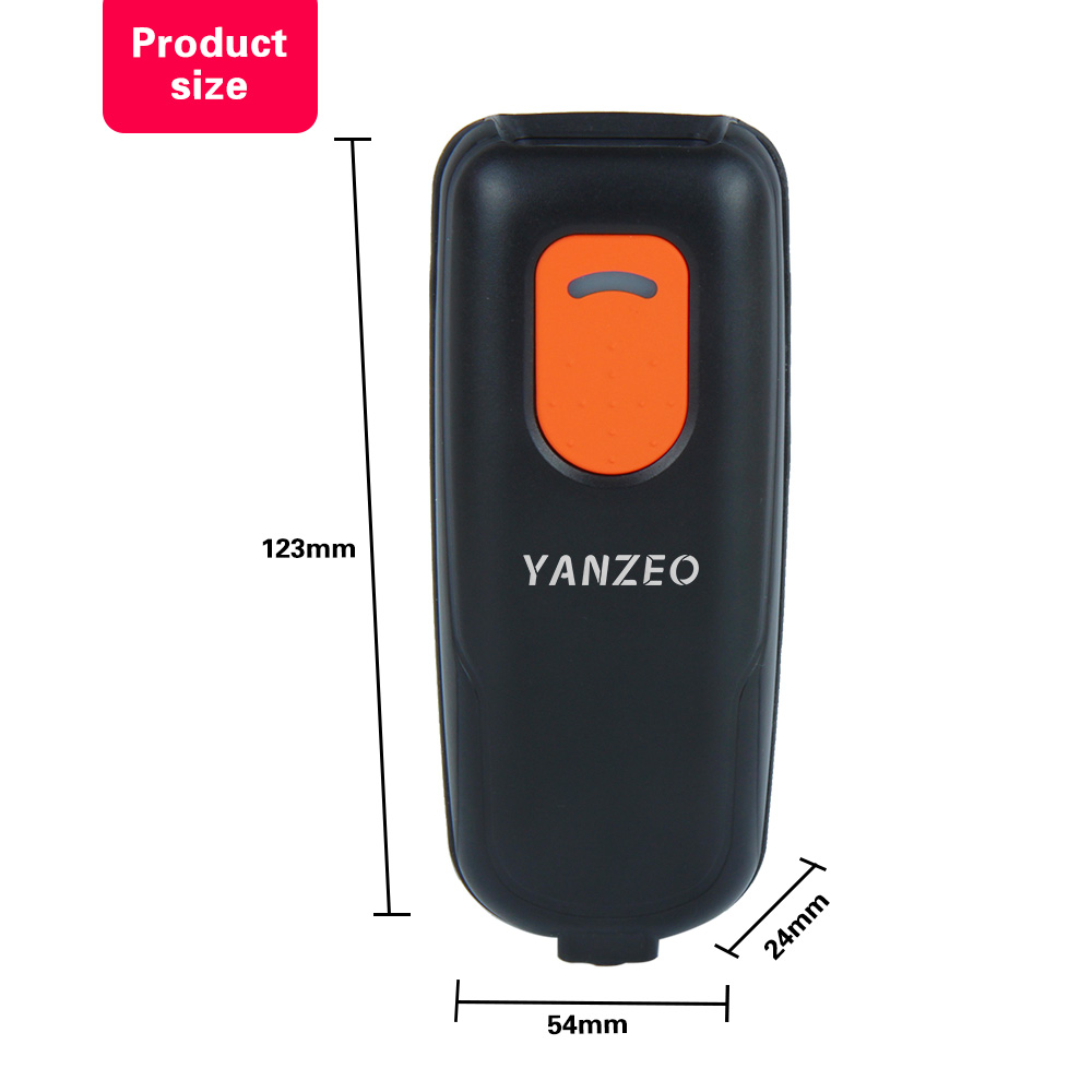 Bluetooth-Barcode-Scanner-1D-Laser-Portable-USB-Bluetooth-2-4G-Wireless-Barcode-Reader-Wireless-Transfer-Distance