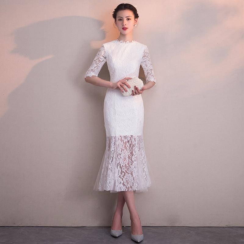 Beauty Emily Pink Lace   Bridesmaid     Dresses   2019 Long Plus Size A-line Party Prom   Dresses   Formal Wedding Party Bridal   Dresses