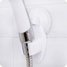 Accesorios para el baño, soporte para el manillar de la cabeza de la ducha, soporte para la ducha con ventosa, soporte para ducha montado en la pared