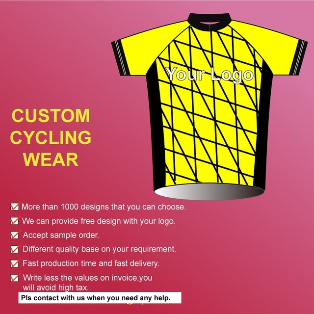 e84faa1cc High quality customised cycling jersey/oem service sublimation bicycle  jersey bike shirt coolmax cycling jersey with own design