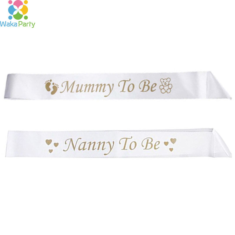 Handmade Dummy Clip Pink Gift Baby Crochet Girl Love Mummy Daddy Babyshower