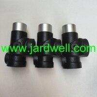 Replacement Air Compressor Pressure Valve 02250097 598 For Sullair Pressure Maintainance Valve
