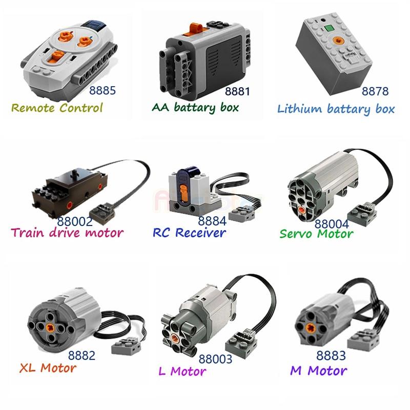 Aibei Star- Technic compatible Legoed Parts: Legoes Motors and so on(8883/88003/8882/88004/88002/8885/8884/8881/8878/8869/8870).Aibei Star- Technic compatible Legoed Parts: Legoes Motors and so on(8883/88003/8882/88004/88002/8885/8884/8881/8878/8869/8870).