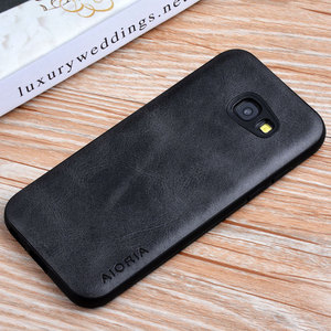 Case for Samsung Galaxy A5 201