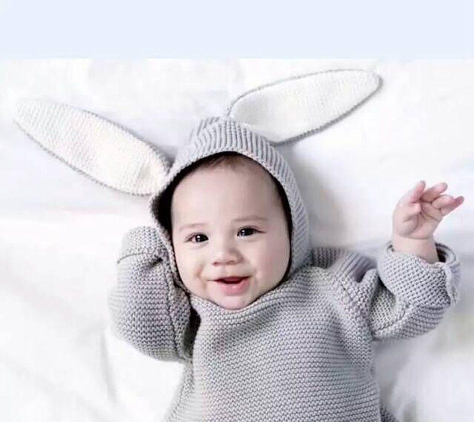 Baby Sweater (6)