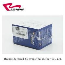 Зебра P310i P330i P430i P520i карточного принтера международная версия 800015-440 лента YMCKO 200 полноцветный отпечатков в рулоне