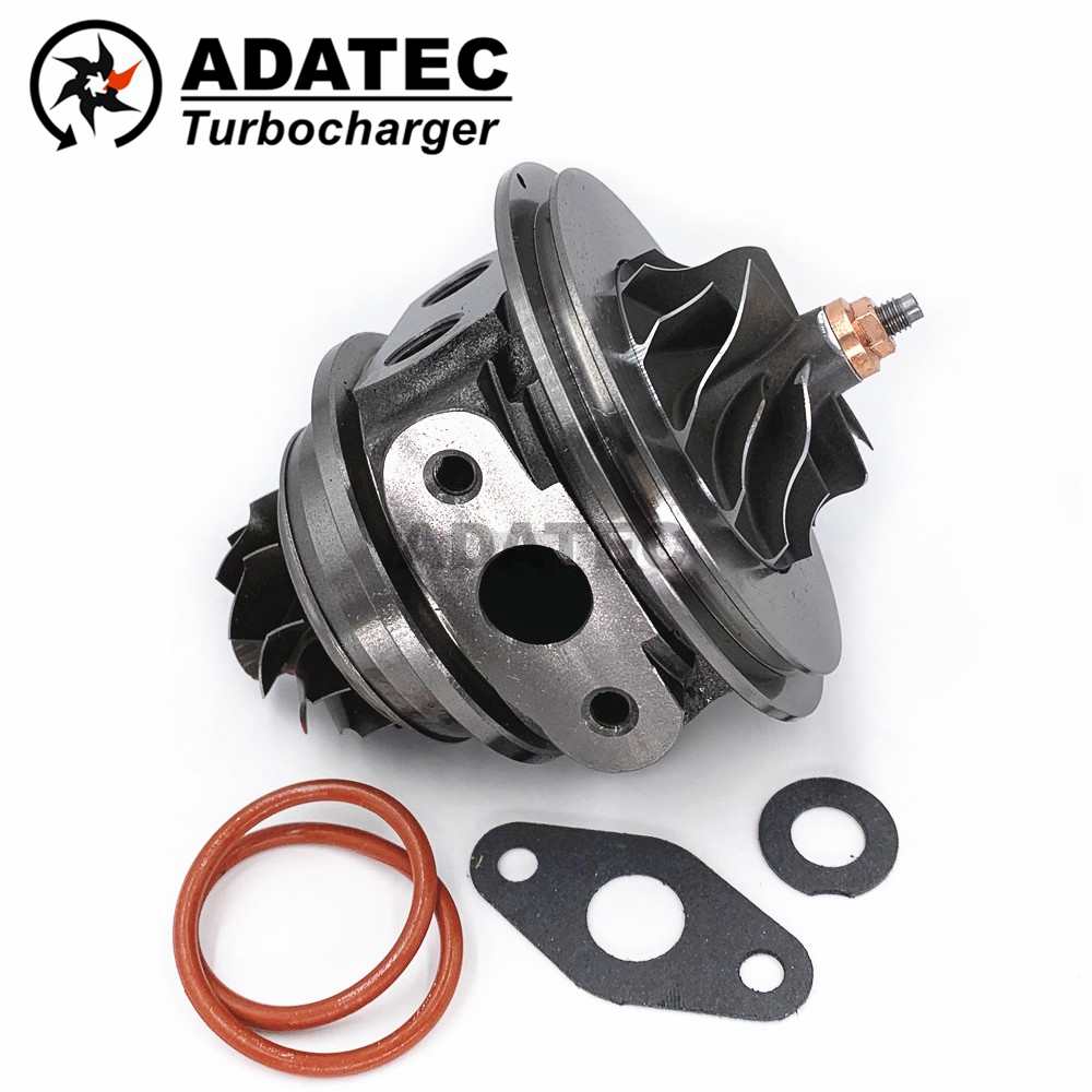TF035 49135-03130 Water Cooled Turbine Cartridge 49135-03101 49135-03310 ME202578 For Mitsubishi Pajero II 2.8 TD 4M40 Turbo