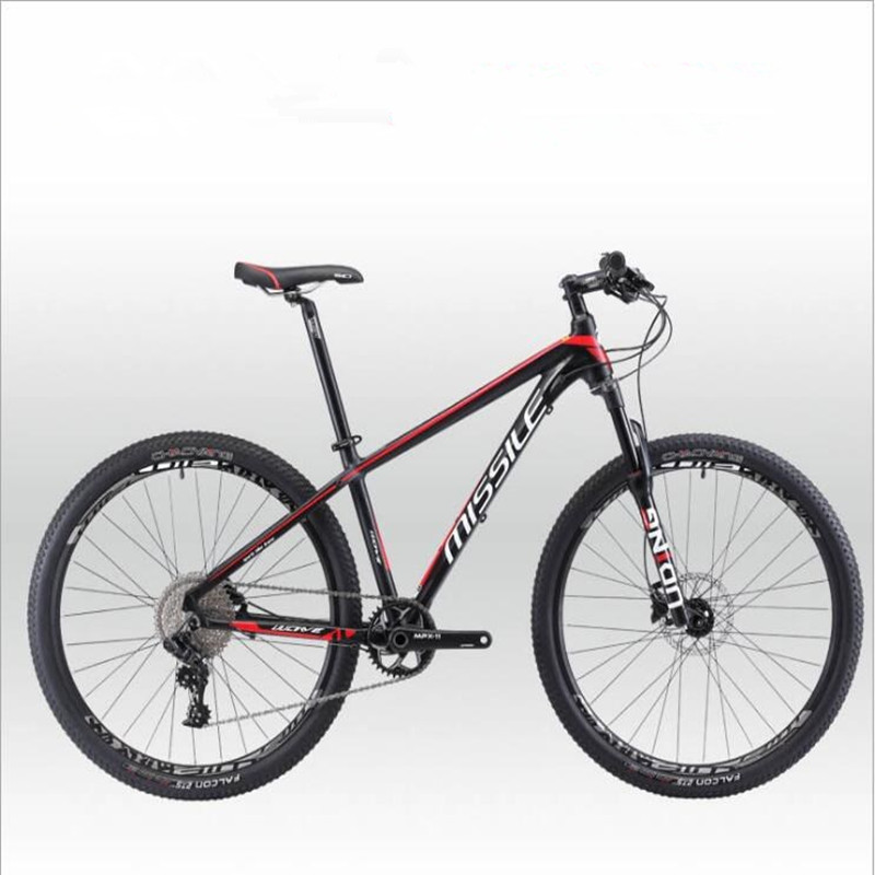Mountain Bike 30-speed Oil Brake Aluminum Alloy MTB High Quality Cost-effective Bike Off-road Competition 15/17 Inch Bicycle
