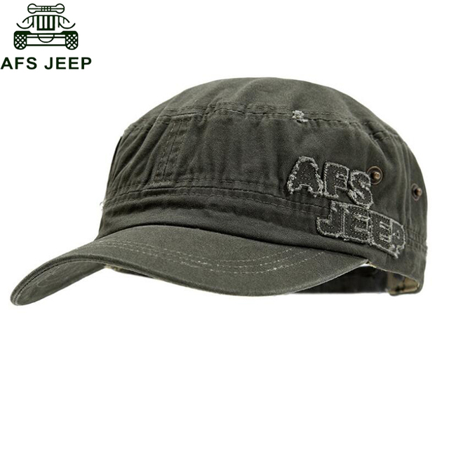 jeep baseball cap uk wrangler caps canada hats men casual brand army hombre hip hop with