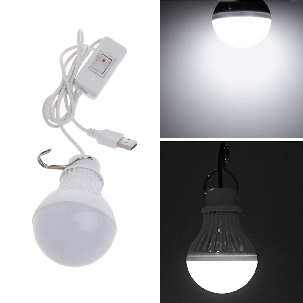 Luxury Rechargeable Home Light Image Collection - Home Decorating ...