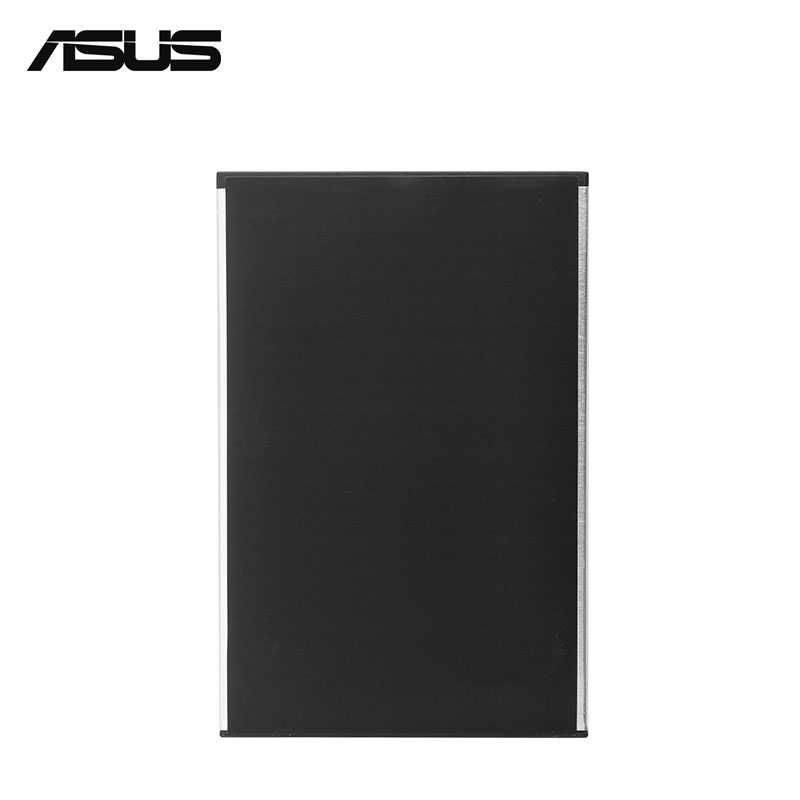 "Image 2 - ASUS Original Replacement Phone Battery C11P1428 2400mAh for Asus ZenFone 2 Laser ZE500KL ZE500KG Z00ED 5"" Free Tools-in Mobile Phone Batteries from Cellphones & Telecommunications"