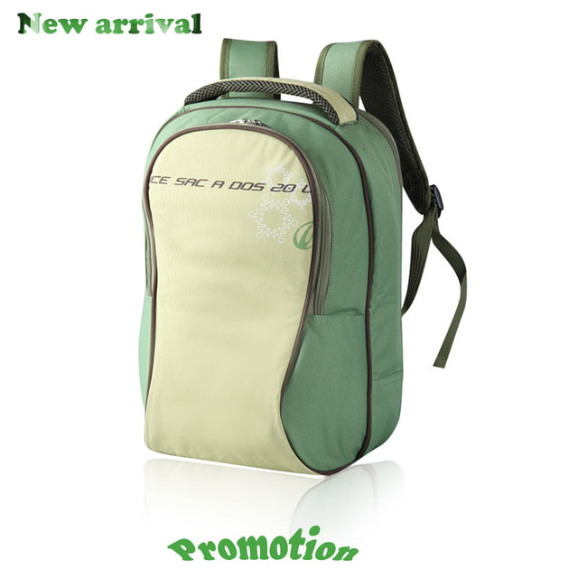 20L Thermal bag Car cooler box thickening waterproof  lunch pack  saco termico insulation bag Large bolsa nevera