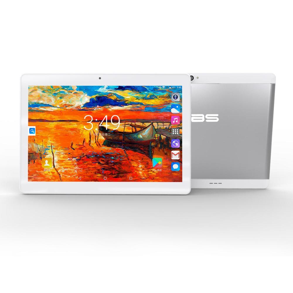 LNMBBS Big tablet pc 10.1 inch android 5.1 tablets original mtk 1280*800 Octa-core 4g LTE play 4gb ram 32gb rom powerful music цена