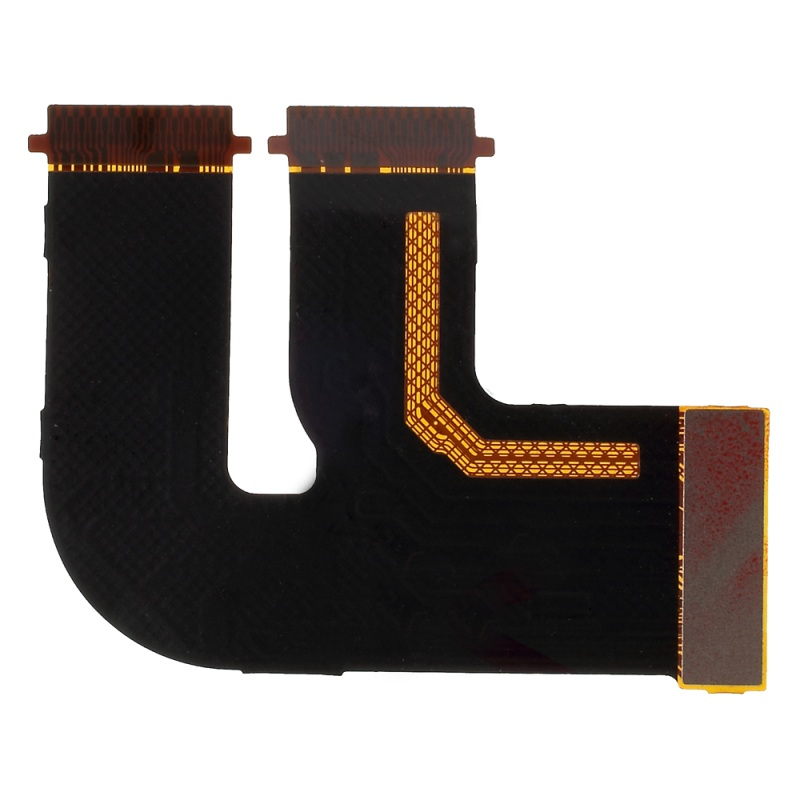 Mobile Phone Parts for HTC One Mini 2 / M8 Mini OEM Motherboard Flex Cable Replacement for HTC One</fo
