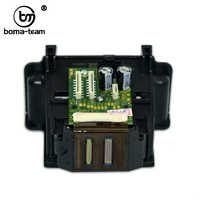 Cn688300 cn688a cn688 cabeça de impressão para hp deskjet 3070 3070a 3525 5510 4610 4620 4615 4625 5525 cabeça impressora tinta