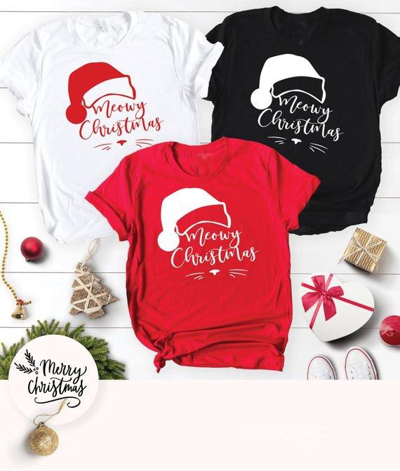 Adult T-Shirt XL Funny Santa Claus for Christmas on Holiday Beach ts/_319027 3dRose Sven Herkenrath Christmas