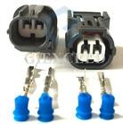 2 Sets 2 Pin 6188-05...