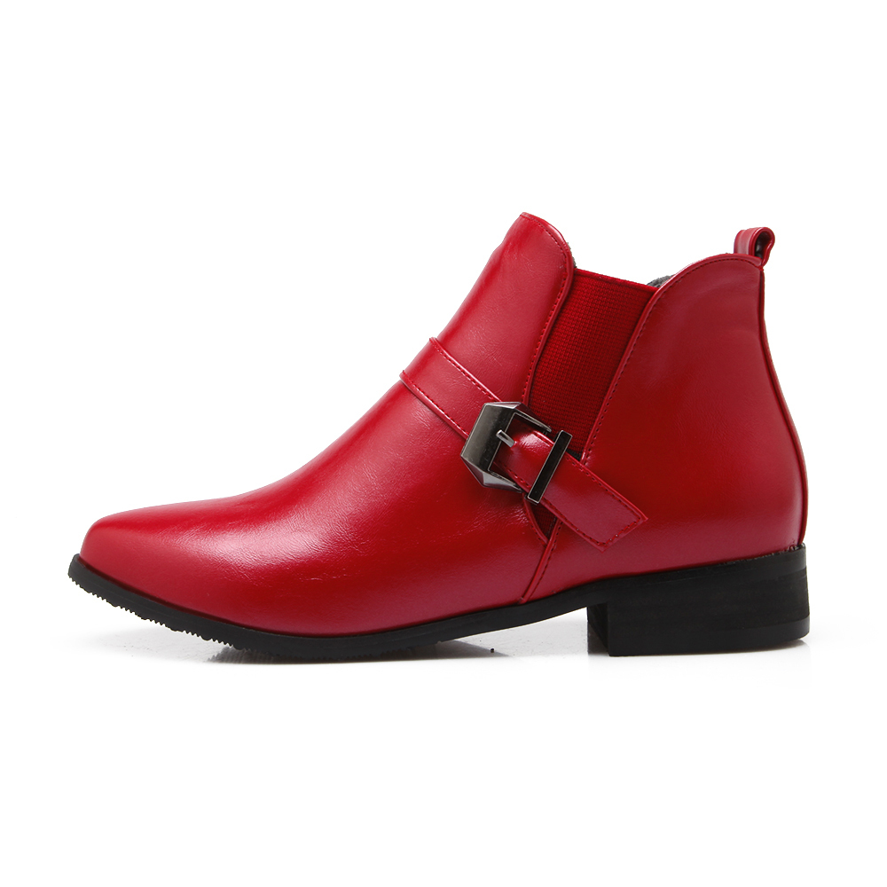 Buy the latest womens shoes at cheap prices, and check out our daily updated new arrival womens footwear at wilmergolding6jn1.gq