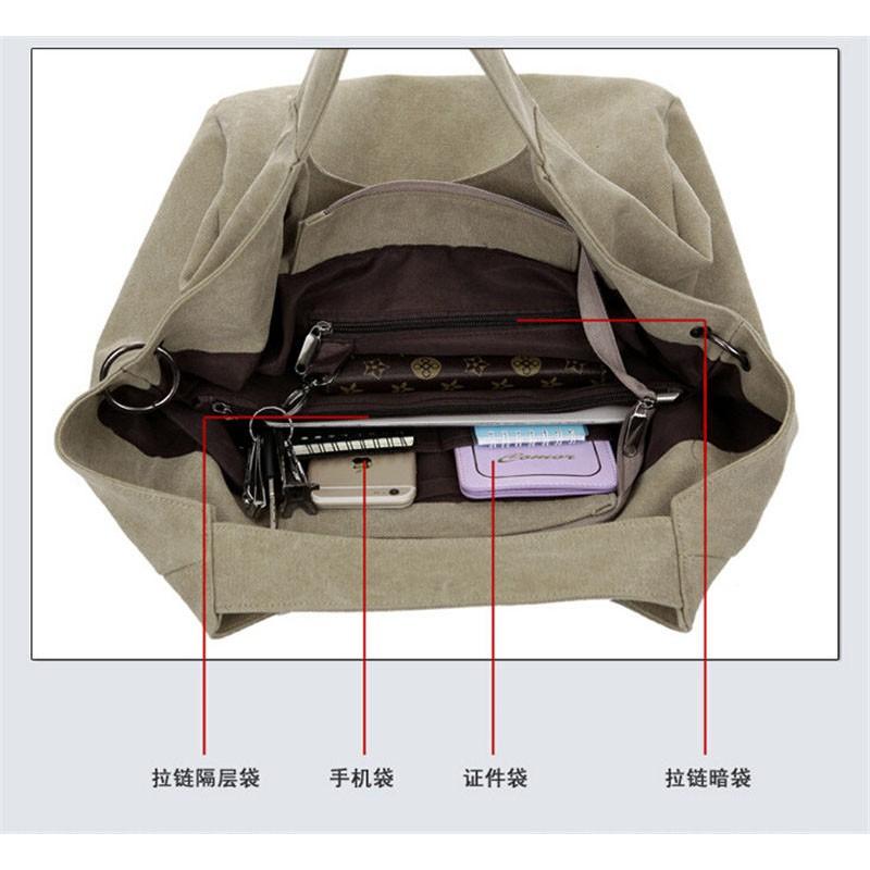 Famous-Brand-Canvas-Handbag-Women-Shoulder-Bag-Fashion-Casual-Canvas-bags-Designer-High-Quality-Handbag-Large (5)