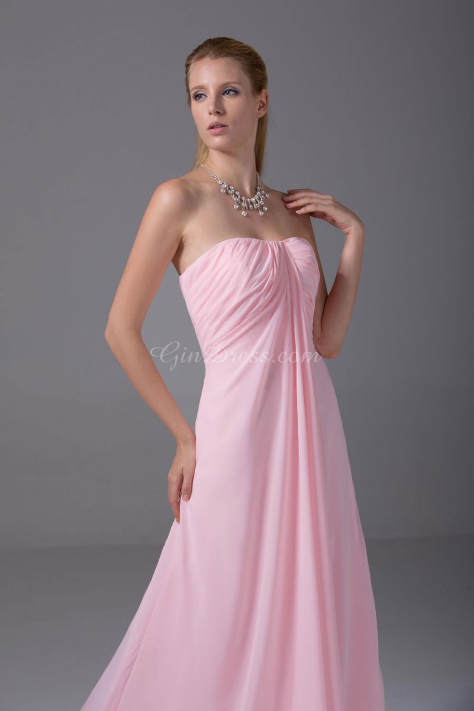 Famoso Brisbane Vestido De Dama Patrón - Colección del Vestido de la ...