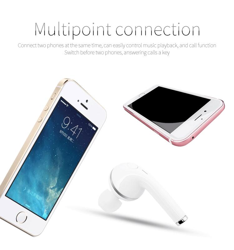 V1 earphone (2)