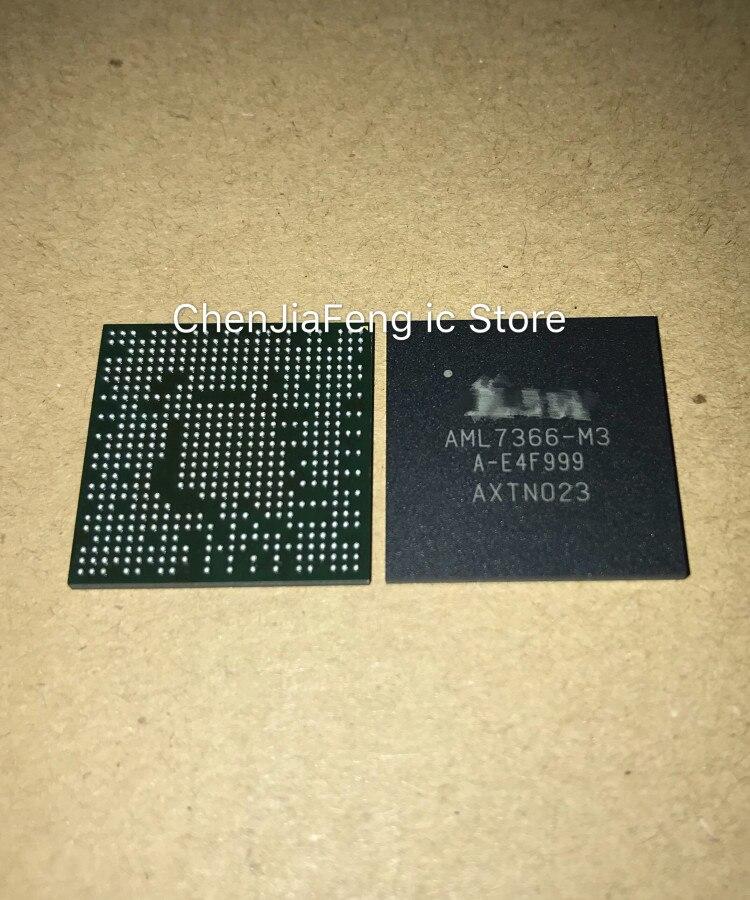 5 шт./лот новый оригинальный AML7366-M3 NEC и BGA