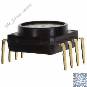 MPVZ5010G7U Sensor (Mr_Li)MPVZ5010G7U Sensor (Mr_Li)