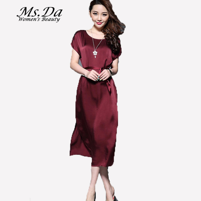Aliexpress.com : Buy Long Dress Women 2016 New Summer ...