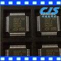 2 pçs/lote GD32F103C8T6 STM32F103C8T6 LQFP48
