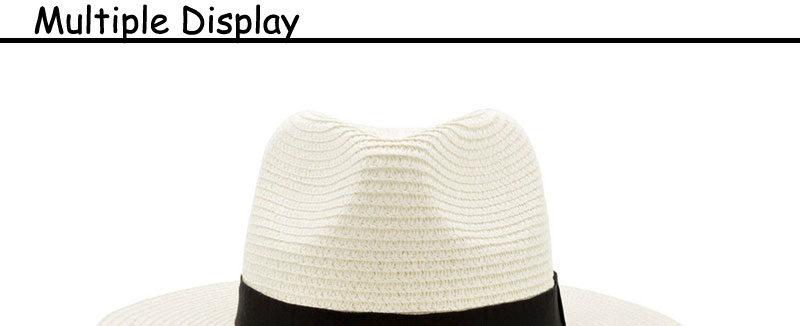 straw-panama-hats-men-beach-cap_01