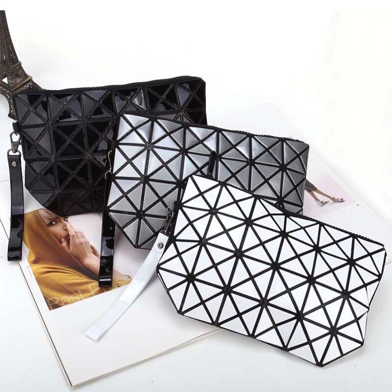 Online-Shop Neue art und weise falten quadrat mosaik rot casual ...