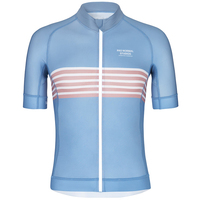Maillot ciclismo hombre cycling jersey Pro team summer bycicle mtb jersey bycicle short sleeve cykling jerseys maillot ciclismo