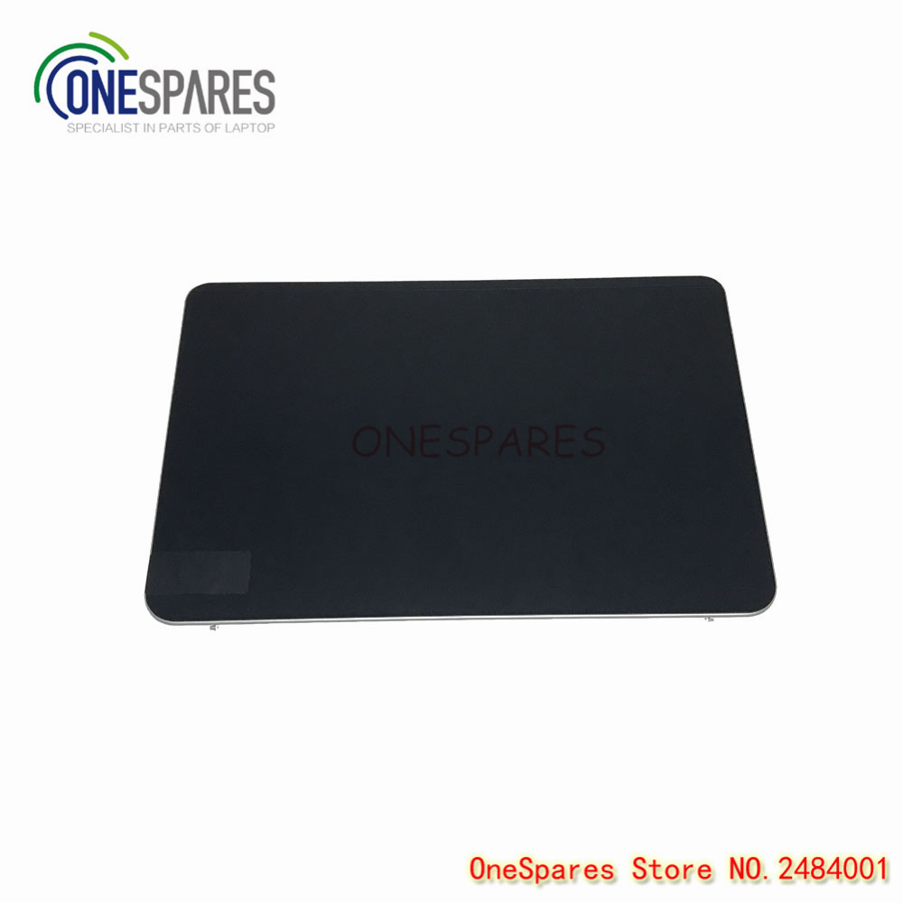 original Laptop New Lcd Top Cover for HP for Envy4 Envy 4-1000 touch screen laptop black back A cover AM0QJ000100 laptop new original black lcd back cover for hp for envy m6 w101dx m6 w a lcd top cover 813023 001 460 0480j 0001