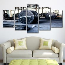 High Quality Gym Posters Free Promotion-Shop for High