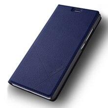 Huawei Honor 8C кожаный чехол флип мобильный телефонные чехлы Роскошные Защитная крышка huawei Honor 8C аксессуары Чехлы Couro чехол Чехол