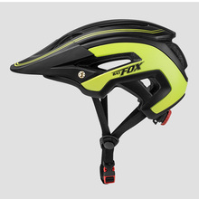 цена на Bicycle Helmet Integrally-molded Cycling Helmet Ultralight MTB Mountain Bike Helmet Casco Ciclismo Men Women Road Cycling Helmet
