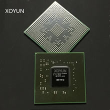 G86-770-A2 G86 770 A2 BGA The test in good chip Free Shipping