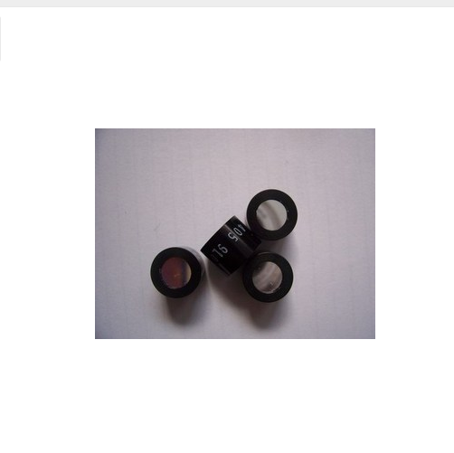 For Mindray Optical Filter, Chemistry Analyzer BS200,BS230,BS300,BS400 New for mindray pump for mindray chemisty analyzer bs230 bs200 bs300 new original