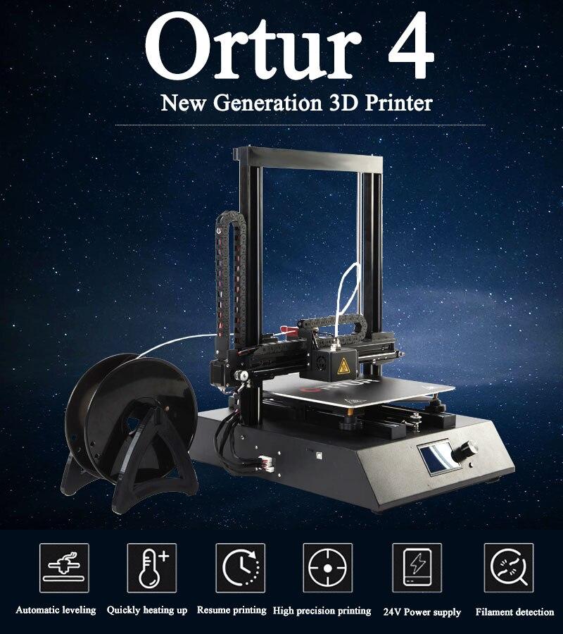 Ortur4 (1)