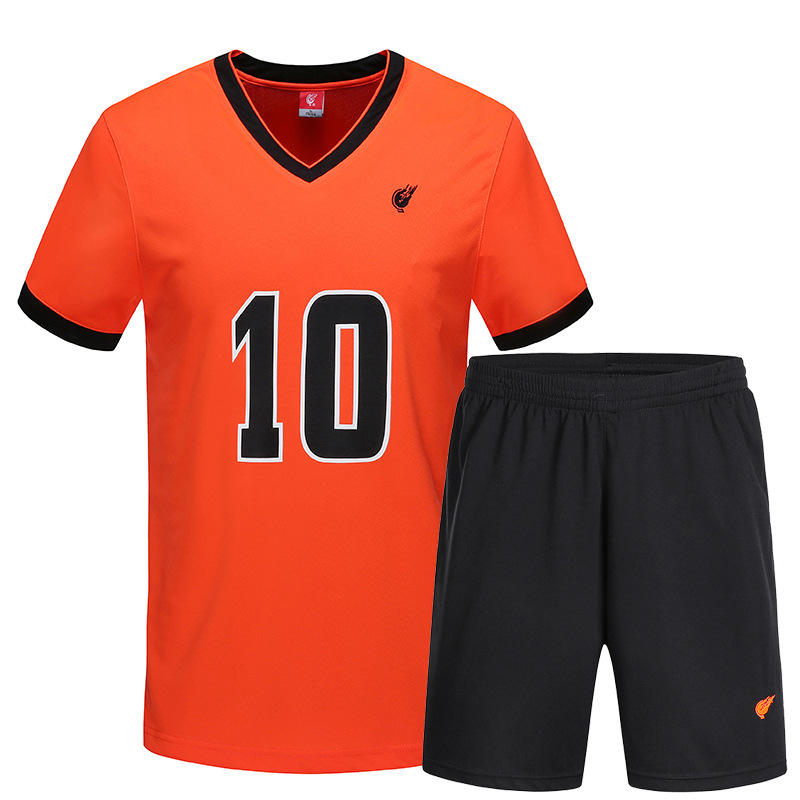 custom sleeved basketball jerseys