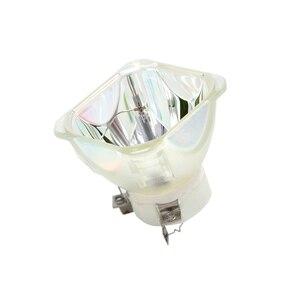 Image 5 - Hoge kwaliteit NP16LP NSHA230EDA Projector lamp NSHA230ED Bulb voor M260WS M260XS M300W M300XS M350X et.