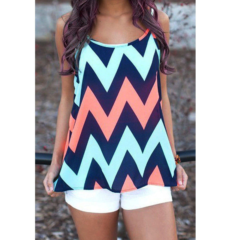 2e4f255d28d6c1 Detail Feedback Questions about Hot Stylish Long Length Cloth Women Casual  Beauty Cross Back Tank Tops Sexy Backless Vest Loose Camis Beach Tops Shirt  on ...
