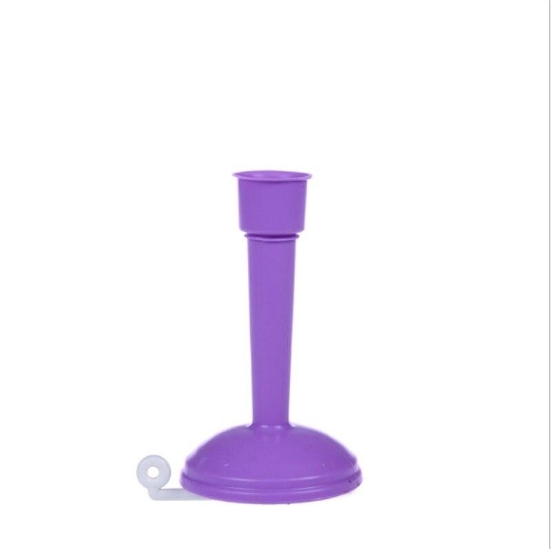 2pcs Tap regulator tap splash water saver tap water saving valve sprinkler filter2pcs Tap regulator tap splash water saver tap water saving valve sprinkler filter