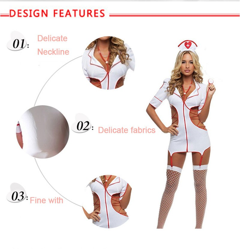 Hot women in school uniforms erotica